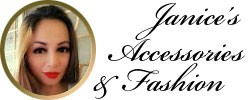 Janice's Accessories & Fashion